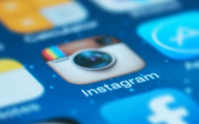 Instagram Hits 400M Users Just 9 Months After Announcing 300M