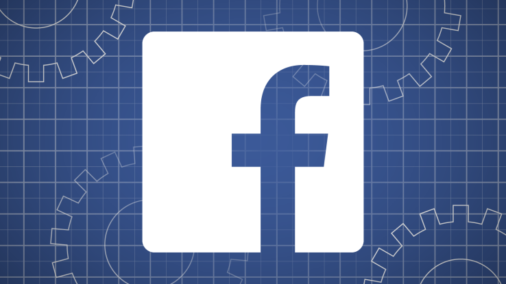 Facebook Looks To Tackle Personalized Learning In The Classroom