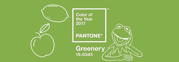 greenery-pantone2017