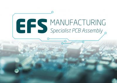 efs manufacturing