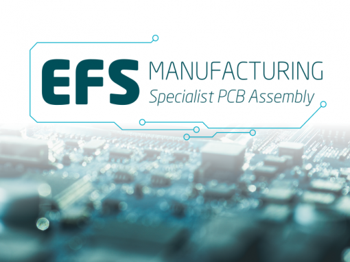 efs manufacturing